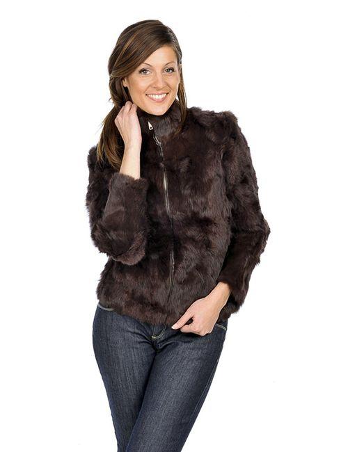 Arturo | Женская Куртка