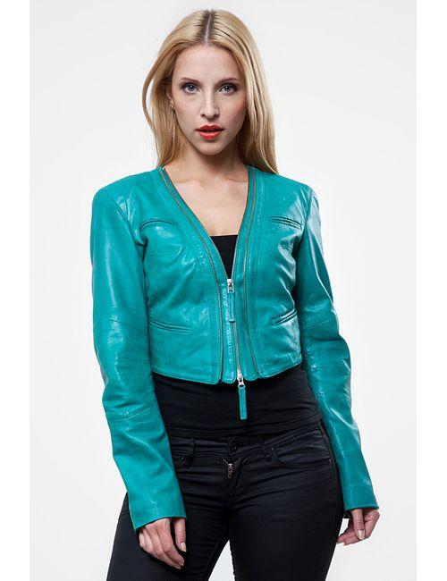 Cruse | Женская Куртка
