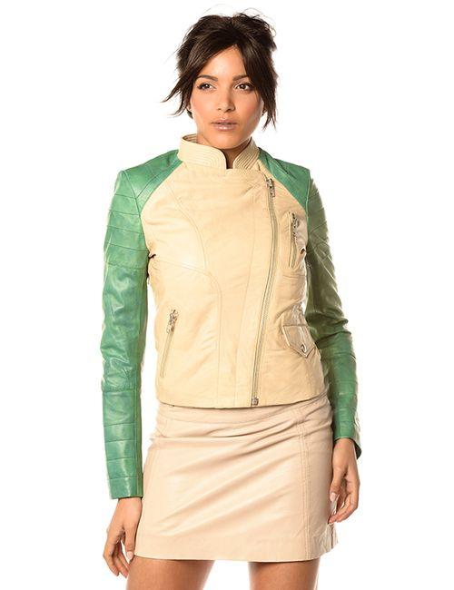 Pellessimo   Женская Куртка