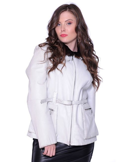 Lucca Marciano | Женская Куртка