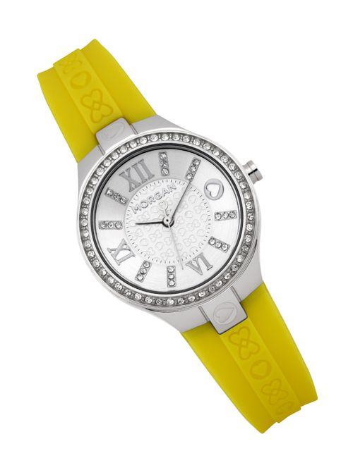 Morgan | Женские Часы Наручные