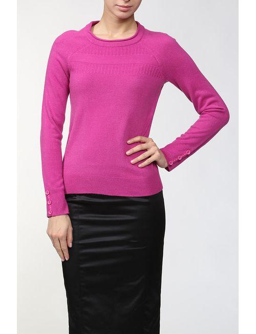 Marks & Spencer | Женский Розовый Джемпер