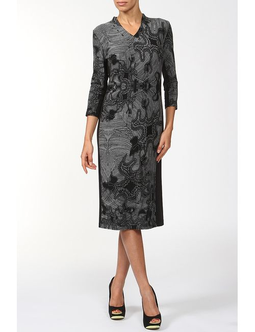 Helmidge | Женское Платье