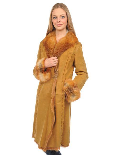 Arturo | Женское Пальто