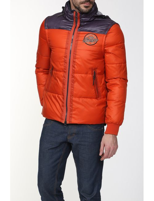 Giorgio Armani | Мужская Куртка