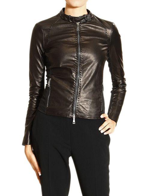 Emporio Armani | Женская Куртка
