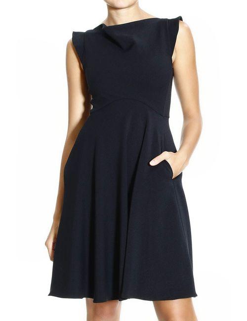 Emporio Armani | Женское Платье