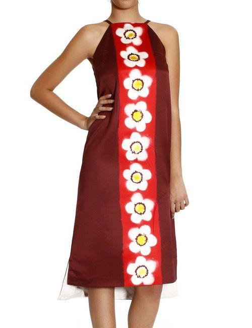 Miu Miu | Женское Платье
