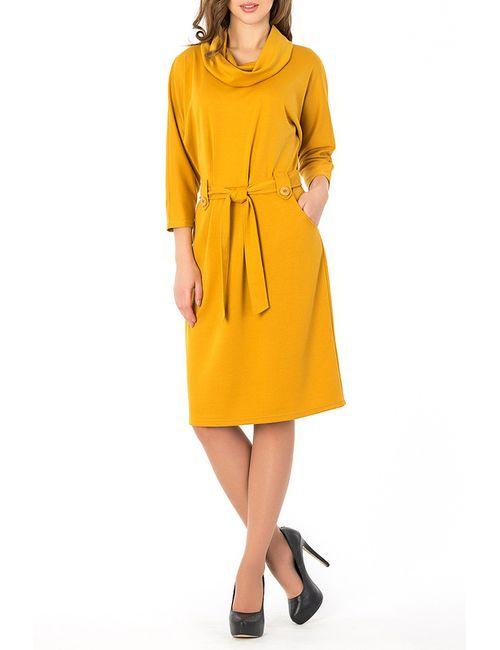 S&A Style | Женское Платье