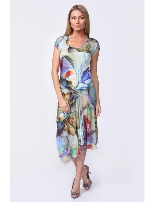 Carla B | Женское Платье