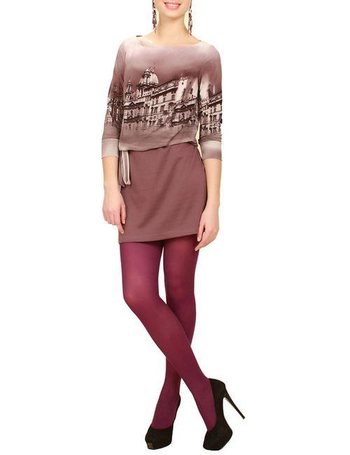 Mankato   Женское Фиолетовое Платье