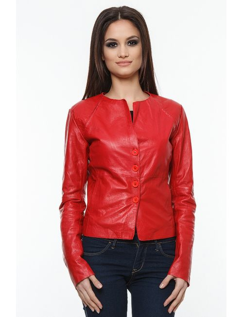 L.Y.N.N By Carla Ferreri | Женская Куртка