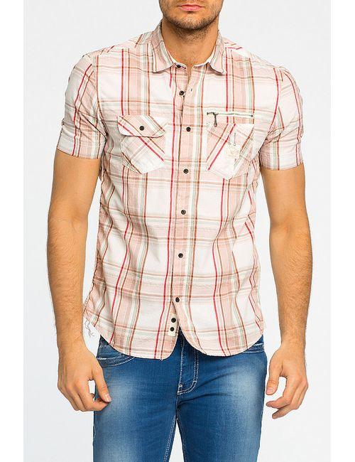 Diesel   Мужская Рубашка