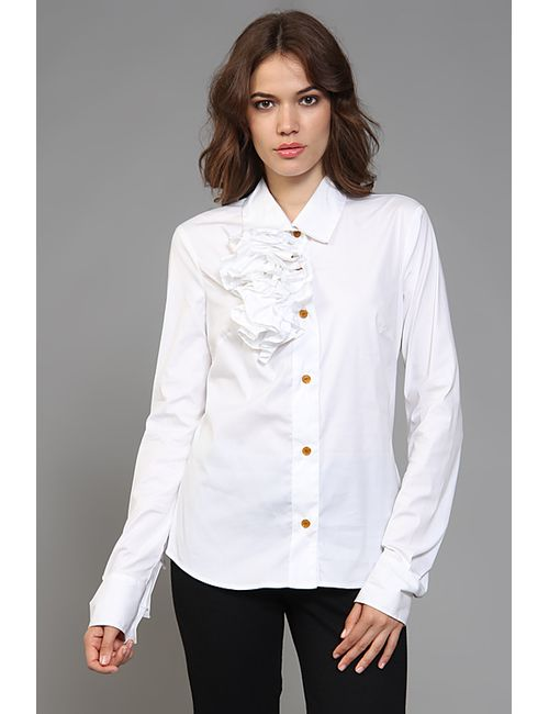Vivienne Westwood Gold Label | Женская Блуза