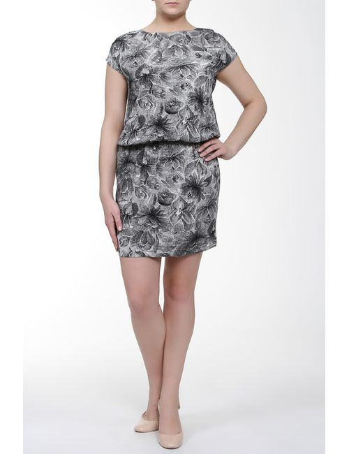 E.LEVY | Женское Платье