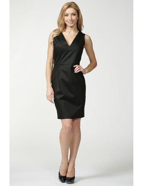 C'N'C | Женское Платье