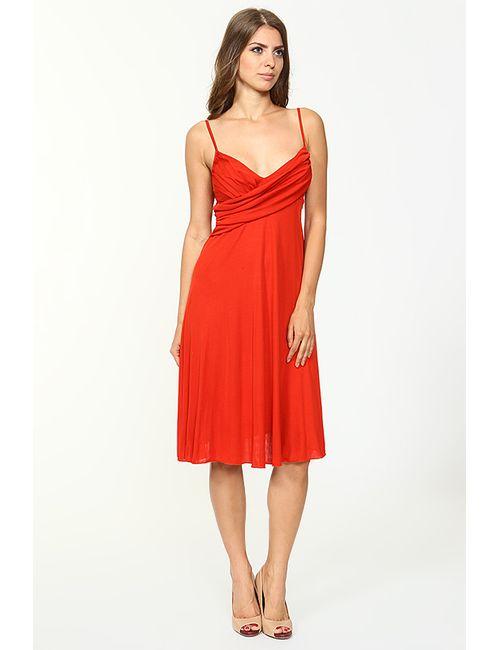 Galliano | Женское Платье