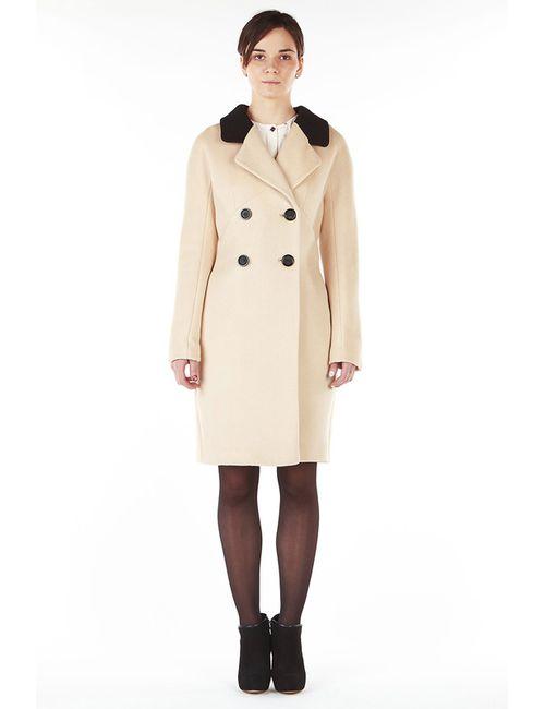 Bellucci | Женское Пальто