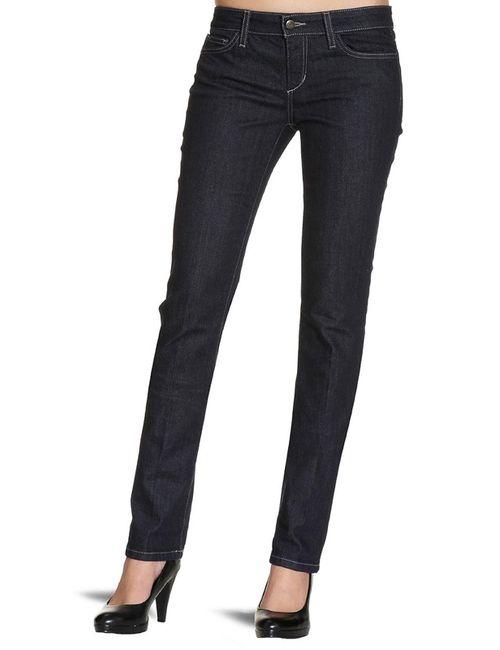Joe'S Jeans | Женские Джинсы