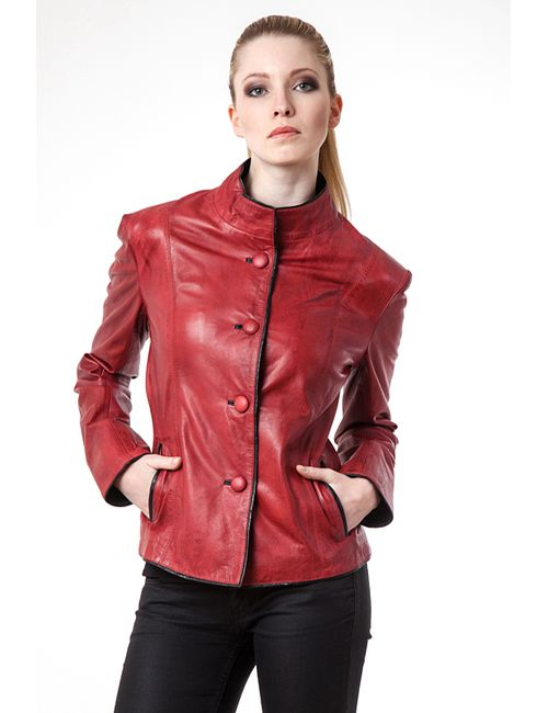 Helium | Женская Куртка
