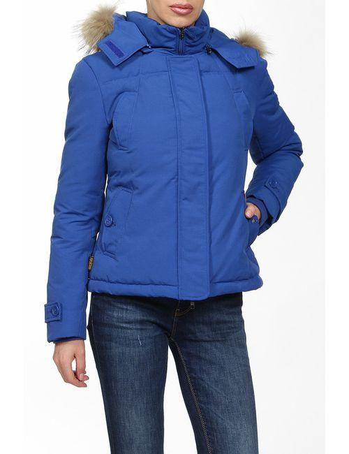 Piper Maru | Женская Куртка