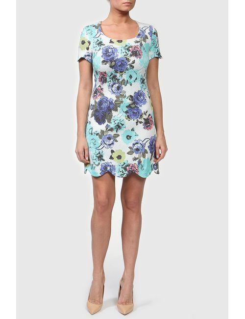 Krisna | Женское Платье