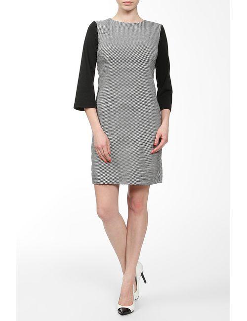 Vint | Женское Платье