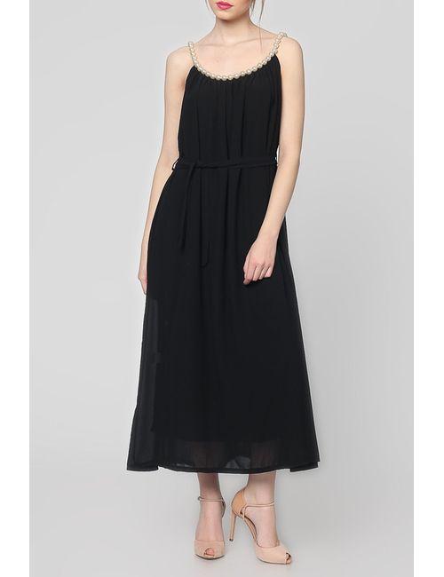 Euforia | Женское Платье