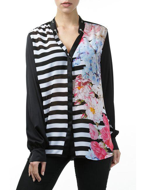 Basler | Женская Блуза