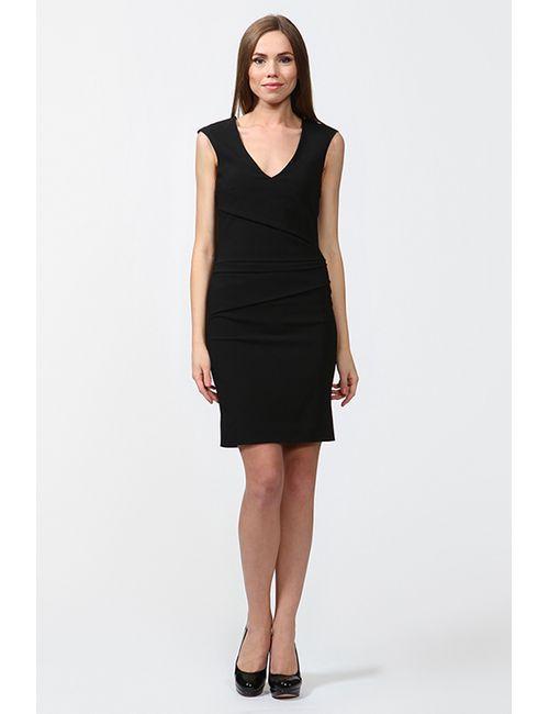 Patrizia Pepe | Женское Черный Платье