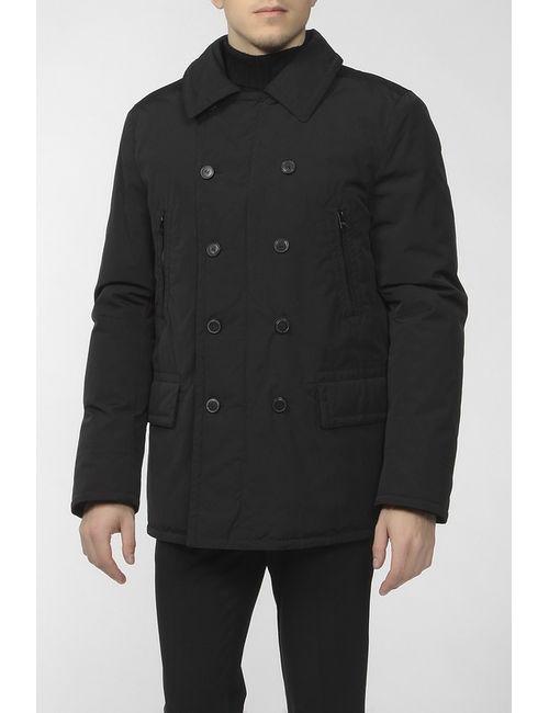 Dolce & Gabbana | Мужская Чёрный Куртка