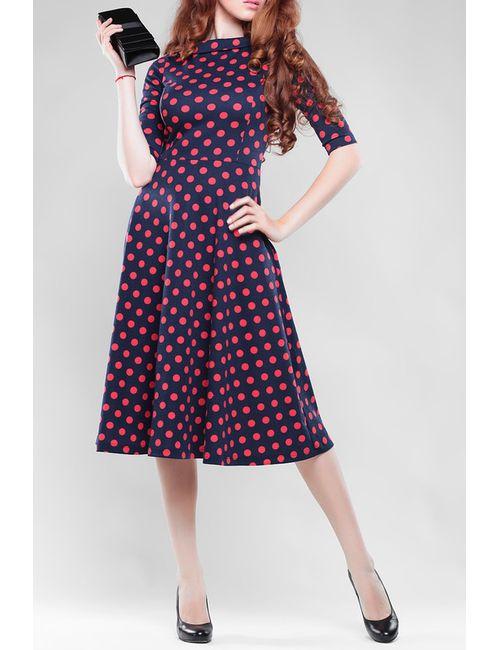 Dioni | Женское Платье