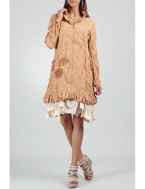 L33 | Женская Куртка