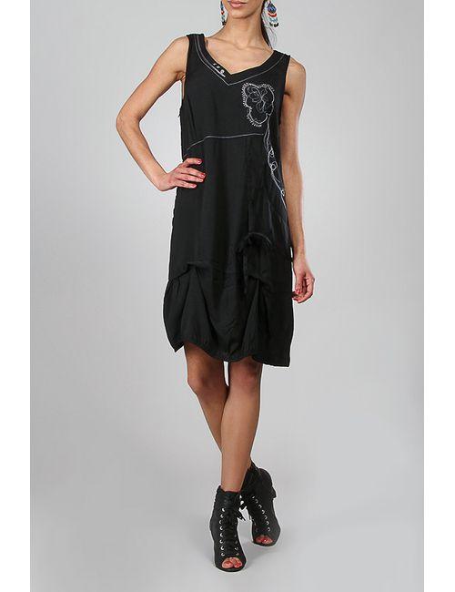 L33 | Женское Платье