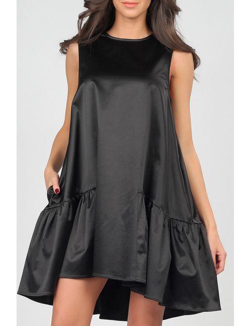 Isabel Queen | Женское Платье