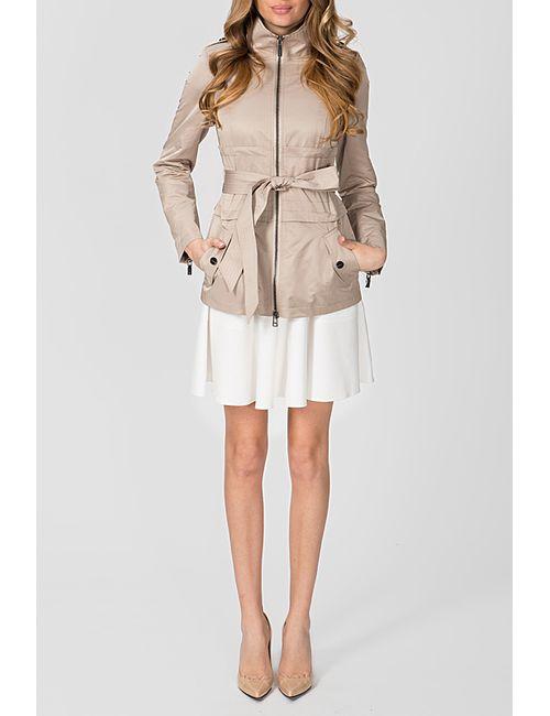 Odri | Женская Куртка