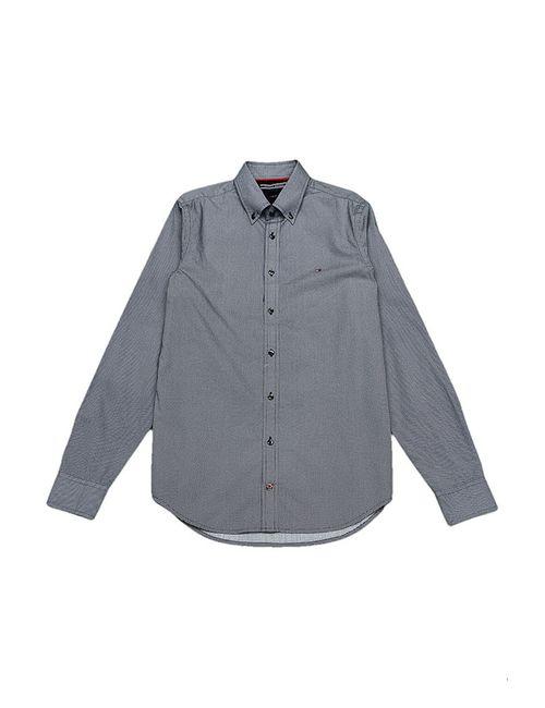 Tommy Hilfiger | Мужская Рубашка
