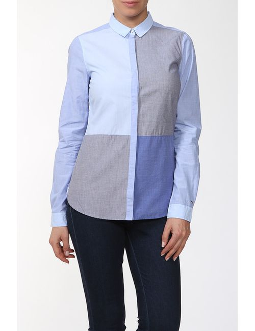 Tommy Hilfiger   Женская Рубашка
