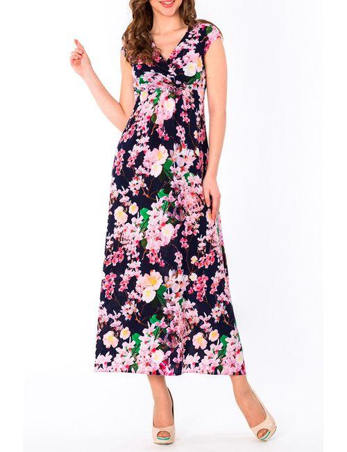 S&A Style | Женское Розовое Платье