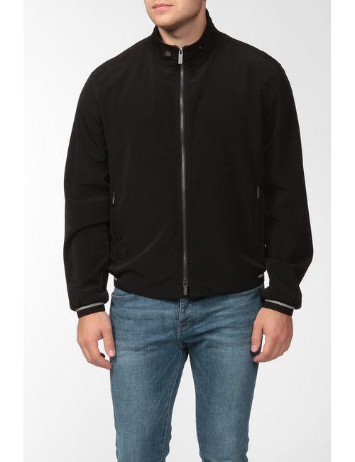 Armani | Мужская Куртка