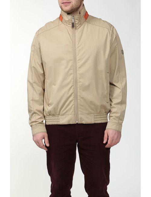 Bogner | Мужская Многоцветная Куртка