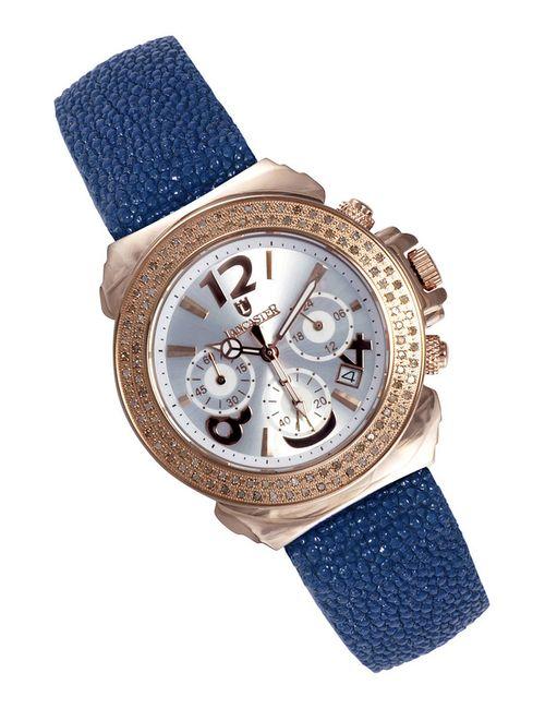 Lancaster   Женские Часы