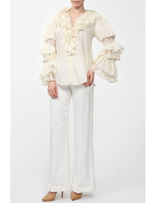 Ralph Lauren | Женская Блуза