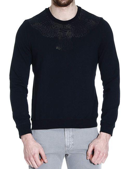 Richmond Denim | Мужской Пуловер