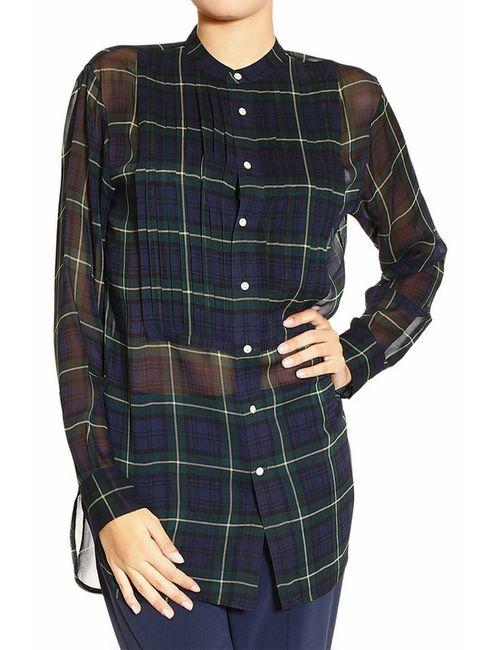 Polo Ralph Lauren   Женская Блуза