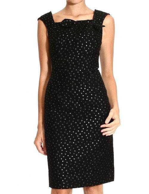 Class Roberto Cavalli | Женское Платье