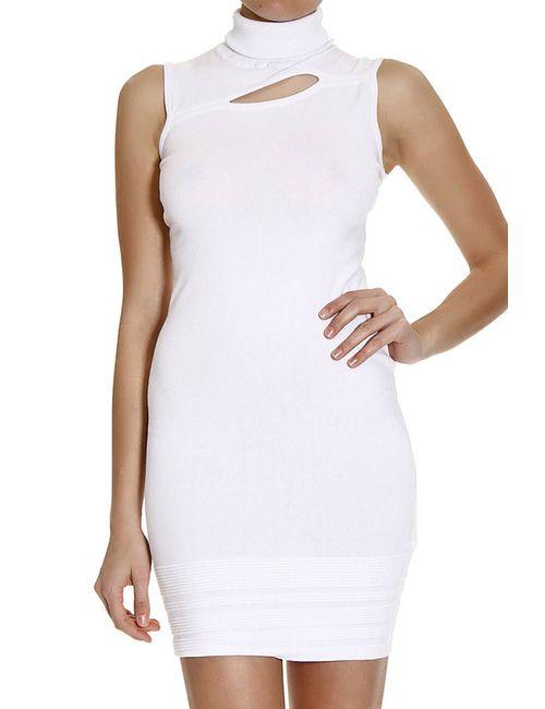 Versace Collection | Женское Платье