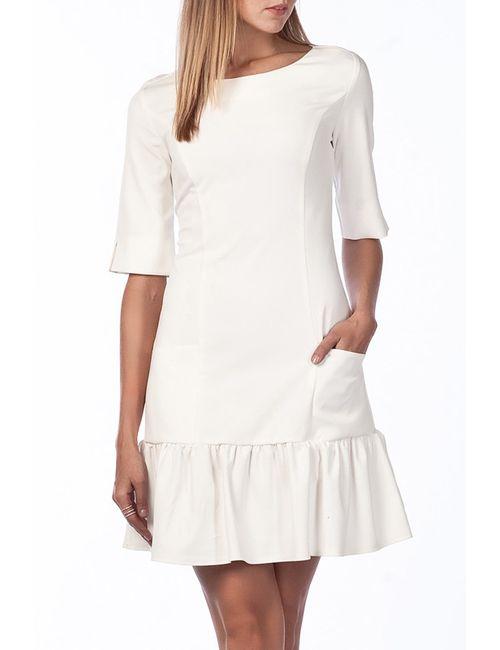 Duse   Женское Платье
