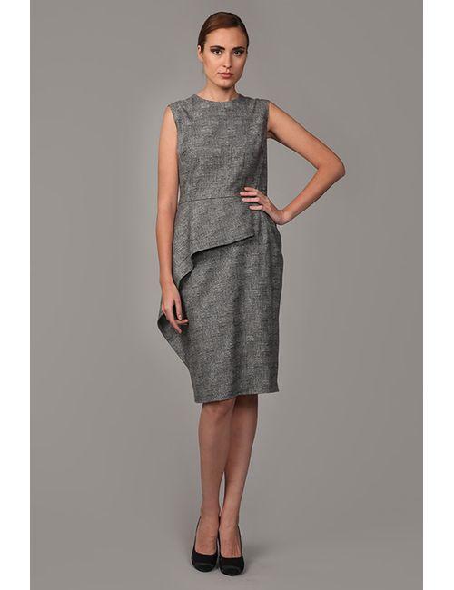 Dior | Женское Платье