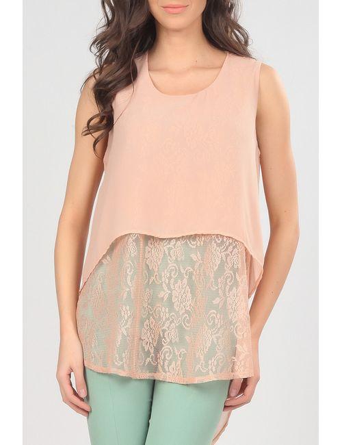 Glamour   Женская Блуза